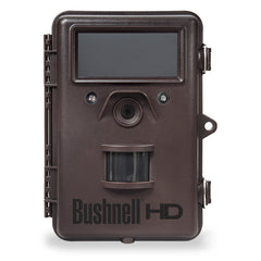 Bushnell Trophy Cam Max HD Trail Camera
