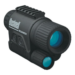 Bushnell Equinox 3x30 Digital Night Vision