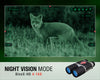 ATN 4-16X BinoXS-HD Day/Night Digital Binoculars
