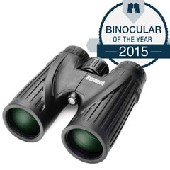 Bushnell 10x42mm Legend Ultra HD Binoculars
