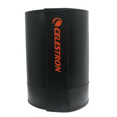 Celestron Telescope Lens Shade/Dew Shield