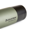 Celestron Ultima 20-60x80 Spotting Scope