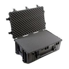Celestron Hard Case for NexStar SE Telescopes