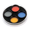 Celestron Eyepiece Filter Set 1-1/4 Inch (21 80A 15 Polarizing)