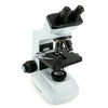 Celestron 44108 Professional Biological Compound Microscope