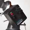 Celestron Motor Drive for AstroMaster/PowerSeeker EQ Telescopes