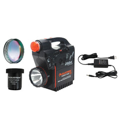 Celestron CPC Telescope Accessory Package