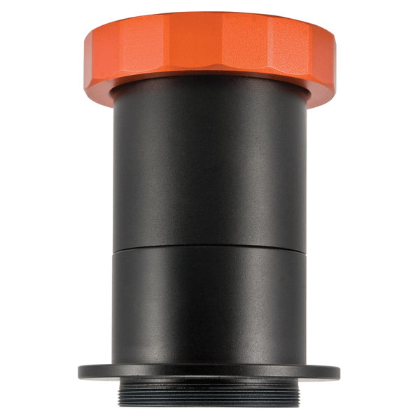 Celestron T-Adapter for Celestron EdgeHD 8 Inch