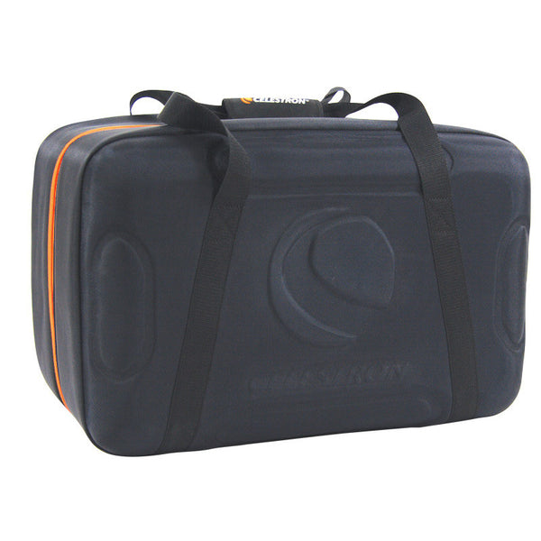 Celestron NexStar Carrying Case for 4/5/6/8Inch Optical Tubes