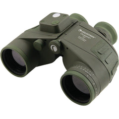 Celestron Oceana 7x50 IF Marine Binoculars with Compass