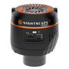 Celestron NightScape 8300 Telescope CCD Camera