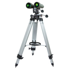 Celestron Cavalry 15x70 Binocular with Tripod Kit