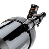 Celestron C5 127mm Spotting Scope with Tripod Package