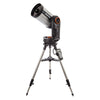 Celestron NexStar Evolution 8 Computerized WiFi Telescope