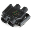 Fujinon 14x40mm Techno-Stabi Binoculars w/Waterproof & Shockproof Case