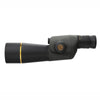 Leupold GR 15-30x50 Compact Shadow Gray Spotting Scope Kit