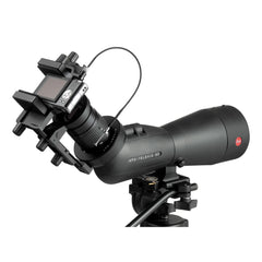 Leica Digital Adapter III for Televid Spotting Scopes