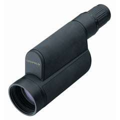 Leupold 12-40x60 Mark 4 Tactical Spotting Scope