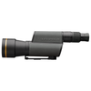 Leupold GR 20-60x80 Shadow Gray Spotting Scope with Impact Reticle