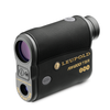 Leupold RX-1200i TBR with DNA Laser Rangefinder