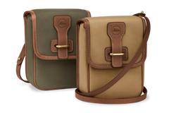 Leica Binocular Bag by ANEAS for 42mm Binoculars