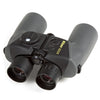 Nikon 7x50mm OceanPro Center Focus Binoculars with Compass