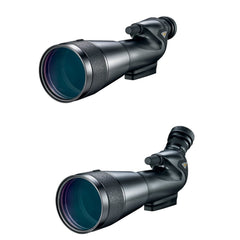Nikon ProStaff 5 82mm Fieldscopes