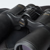 Nikon ACULON A211 16x50 Binoculars with Tripod Adapter