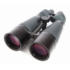 Newcon Optik 28x85 Mil-Spec Binoculars with M22 Reticle