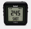 Bushnell NEO-Ghost Golf GPS