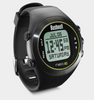 Bushnell NEO-XS Golf GPS Watch