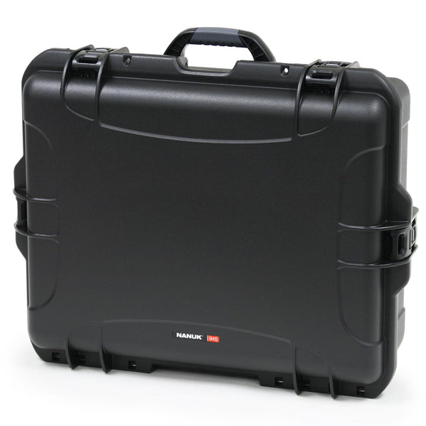 Nanuk 945 Waterproof Hard Case
