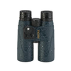 Pentax 7x50 Marine Binocular with Built-In Compass and Ranging Reticle