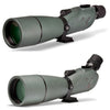 Vortex 20-60x80 Viper HD Spotting Scopes
