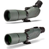 Vortex 15-45x65 Viper HD Spotting Scopes