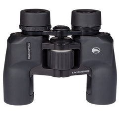 Eagle Optics 8.5x32 Kingbird Binoculars