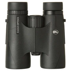 Eagle Optics 8x42 Denali Binoculars