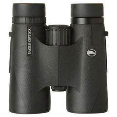 Eagle Optics 10x42 Denali Binoculars