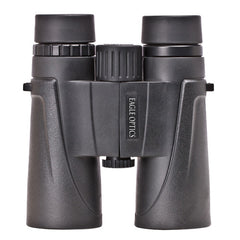 Eagle Optics 8x42 Shrike Binoculars
