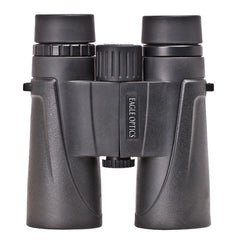 Eagle Optics 10x42 Shrike Binoculars