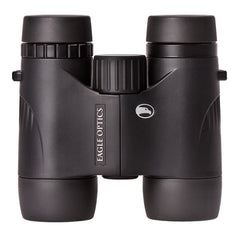 Eagle Optics 8x32mm Ranger ED Binoculars