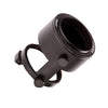 Vortex Viper Spotting Scope Digital Camera Adapter
