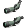 Vortex 20-60x60 Diamondback Spotting Scopes