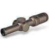 Vortex 1-6x24 Razor HD Gen II Riflescope