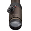 Vortex 5-20x50 Razor HD Riflescope
