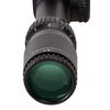 Vortex 4-12x44 Crossfire II Riflescope