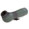 Swarovski ATS/STS-65mm HD Spotting Scope (Body Only)