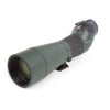 Swarovski ATS/STS 80mm HD Spotting Scope (Body Only)