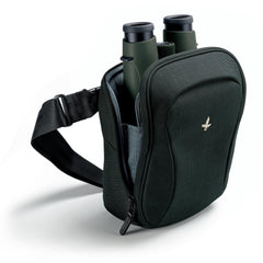 Swarovski Field Bag for Binoculars