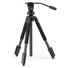 Swarovski CT Travel Carbon Tripod with DH 101 Head